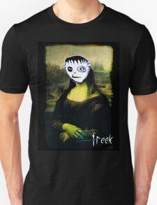 Culture Freek T-Shirt
