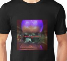 EPCOT Center T-Shirt Unisex T-Shirt
