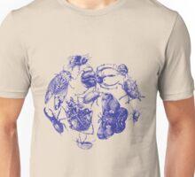 Buggy Toile Unisex T-Shirt