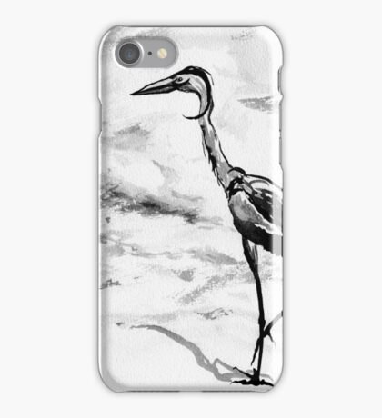 Graceful iPhone Case/Skin