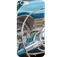 Classic Drive iPhone Case/Skin