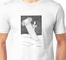 Archaeology... Unisex T-Shirt