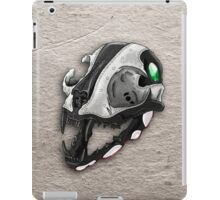 13 Origins iPad Case/Skin