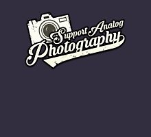 Analog Photography T-Shirt
