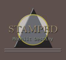 Moonlit Destiny 100.10 by Parodiousx4
