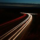 Car Lights A27 by JJFA