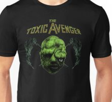 The Toxic Avenger Unisex T-Shirt