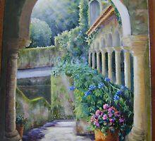 convento da trindade by soaresvicente