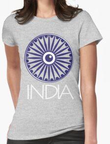 Ashok Chakra, India T-Shirt
