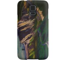 Magic from the Cabot Trail Samsung Galaxy Case/Skin
