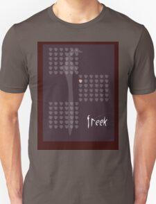 Small Freeks T-Shirt