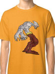 shark monster... Classic T-Shirt
