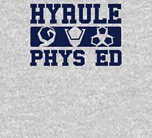 Hyrule Phys. Ed. Unisex T-Shirt