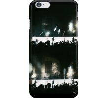 5 seconds of summer live iPhone Case/Skin