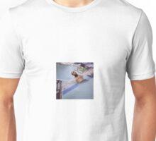 Lil B Loves You Unisex T-Shirt