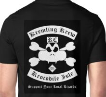 Krunch's Club Unisex T-Shirt