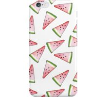 As Sweet as Candy iPhone Case/Skin