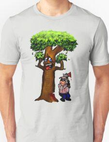 Happy Jack T-Shirt