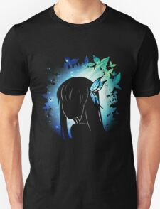 Subtle Anime T-shirt (Sena from Haganai)! T-Shirt