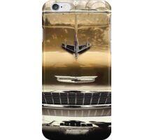""" Goldenrod "" iPhone Case/Skin"