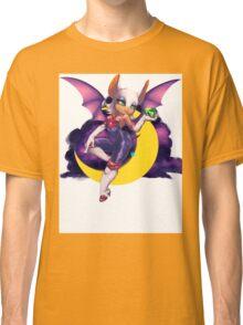 Rouge the Bat Classic T-Shirt