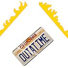 OUTATIME by Exclamation Innovations