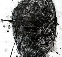 Clanky Man 2 by John Douglas