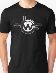 Wang Computers 1970 T-Shirt