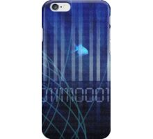 You are so snowdened iPhone Case/Skin