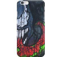 Venom 2.0 iPhone Case/Skin