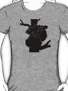 Koala and cub T-Shirt