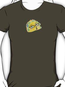 Kawaii Taco T-Shirt