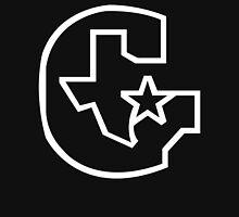 Houston Gamblers Funny Geek Nerd Unisex T-Shirt