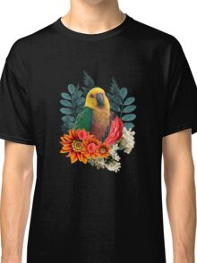 Nature beauty Classic T-Shirt