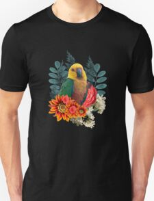 Nature beauty Unisex T-Shirt