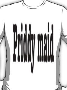 CORNISH SLANG T-Shirt