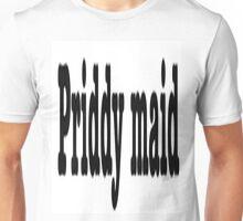 CORNISH SLANG Unisex T-Shirt