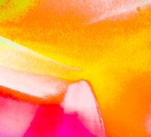 Photographic Abstract Background by MaxalTamor