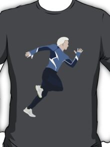 Quicksilver Simplistic T-Shirt
