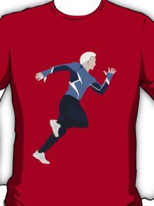 Quicksilver Simplistic T-Shirt