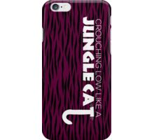 ♪ Animal Love ♪ iPhone Case/Skin