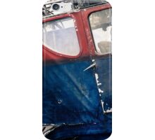 Paper Planes  iPhone Case/Skin