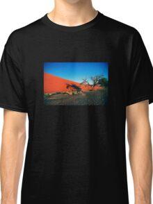 Dune 45 Namibia Xpro Classic T-Shirt