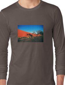 Dune 45 Namibia Xpro Long Sleeve T-Shirt