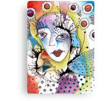 Wonderful Canvas Print