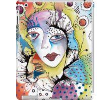 Wonderful iPad Case/Skin