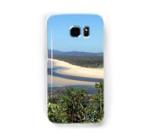 Nambucca Heads, NSW, Australia Samsung Galaxy Case/Skin