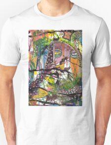 Revelation Unisex T-Shirt