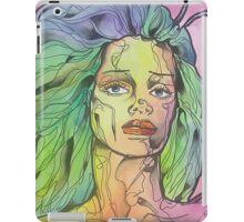 Glance iPad Case/Skin