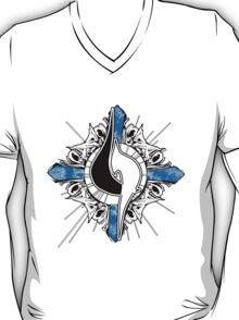 Balamb Garden T-Shirt